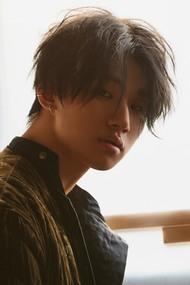 BIGBANGのD-LITE、ニューアルバムに絢香、秦 基博、水野良樹(いきものがかり)ら楽曲提供