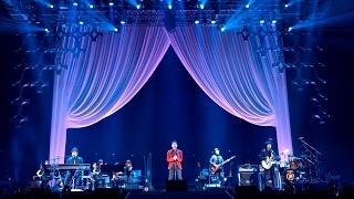 DEEN 武道館ライブ『バラード・ナイト』の感動が映画館の大スクリーンで蘇る、ダイジェスト映像先行公開