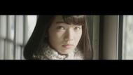back numberが「ハッピーエンド」の新MVを期間限定で公開 ヒロイン・小松菜奈の目線を中心に歌詞に寄り添うSPバージョン
