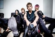 ONE OK ROCKの全国アリーナツアーにミスチル、Suchmos、Crossfaith、9mm、Aimer、モンパチ、ReN 全7組を追加発表
