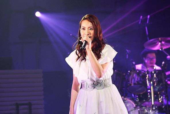 増田有華がKREVA サウンドプロデュースでソロデビュー「抜群すぎるリズム感、歌唱力、存分に味わってもらえる」