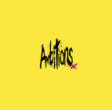 2017年2月15日付music.jp週間ハイレゾアルバムランキング/第1位 ONE OK ROCK「Ambitions」ジャケット画像