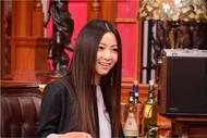 NEWS小山とキスマイ北山がバラエティ初共演!歌姫・倉木麻衣が語る知られざる過去とは『チカラウタ』