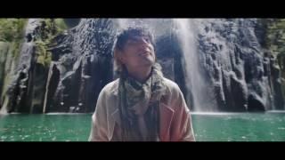 遊助、九州最大のパワースポット高千穂峡で撮影した新MVを公開
