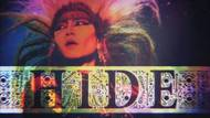 X JAPANが『WE ARE X』ジャパンプレミアで六本木に登場&英ウェンブリー・アリーナ公演のライブビューイング実施が決定