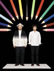 「べっぴんさん」栄輔こと松下優也のX4、サラ・オイレンなど話題のアーティスト集結で別れの歌特集『うたコン』