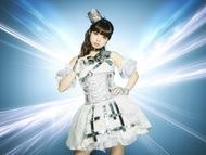 春奈るな 5周年記念ライブにKOTOKO、AKIRAのゲスト出演が決定