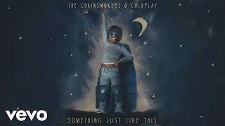 ザ・チェインスモーカーズがコールドプレイとのコラボ曲を発表!デビューアルバムの内容も明らかに!!