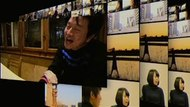 小沢健二、新シングル「流動体について」のMV解禁 よゐこ・有野晋哉、でんぱ組・夢眠ねむらが楽曲を口ずさむ
