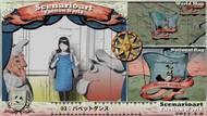 シナリオアート KANA-BOON・谷口鮪、SCANDAL・RINAほか総勢25名からの祝賀コメントを公開