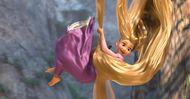 「私の運命は自分で決める!」少女の初めての冒険と恋!『塔の上のラプンツェル』ノーカット放送!