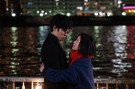 KEYが煮え切らない倫子と香の恋愛を応援!吉高由里子主演「東京タラレバ娘」第8話レビュー