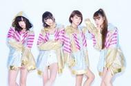 ミセス・大森元貴、OKAMOTO'S・オカモトショウ、志磨遼平らからコメントも 夢みるアドレセンス、ベストアルバム『5』の特設サイトを開設