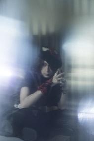 NIGHTMARE・咲人(G)がソロプロジェクト始動、JAKIGAN MEISTER名義で自身の誕生日にZepp DiverCity Tokyo公演