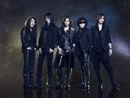 X JAPANのドキュメンタリー映画『WE ARE X』オリジナル・サウンドトラックがUK Top 40 Rock Albumチャートで1位に輝く