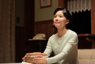 芳根京子主演「べっぴんさん」3月22日あらすじ、すみれたちはキアリスを引退しようと
