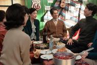 芳根京子主演「べっぴんさん」3月23日あらすじ、栄輔が明美に思いを告白そして