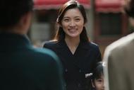 芳根京子主演「べっぴんさん」3月24日あらすじ、28年前のワンピース