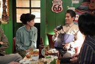 芳根京子主演「べっぴんさん」3月25日あらすじ、キアリス「お直し部」発足