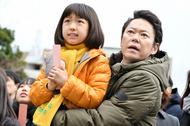 500日間の父娘の挑戦がついに感動のフィナーレ!阿部サダヲ主演「下剋上受験」第10話(最終話)あらすじ