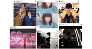 AAA 浦田直也、伊藤千晃、MisaChia、Da-iCE、ピコ太郎、井澤勇貴、高野洸など【Instagramピックアップ】