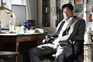 Dr.沖田ここにあり!木村拓哉主演「A LIFE〜愛しき人〜」第10話(最終話)あらすじ