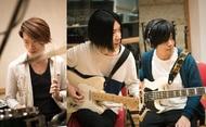 People In The Box山口大吾とラルクyukihiroの対談を公開
