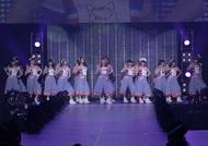 SKE48が『KANSAI COLLECTION』でモデルとしてランウェイ出演「夢みたいな時間でした」