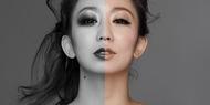 セールスチャート1・2位を独占した最新アルバムで、倖田來未は何を考え、望んだのか?