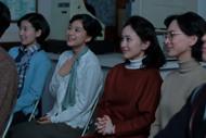 誰かの笑顔を、芳根京子主演「べっぴんさん」第24週【光の射(さ)す方へ】(3月13日〜3月18日)まとめ