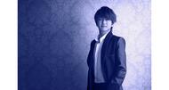 Nissy(西島隆弘)が新曲「花cherie」MVを公開!10分を超えるWeb Movieは小松菜奈と#きゅん接近!