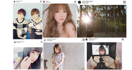 浜崎あゆみ、AAA 浦田直也、宇野実彩子、與真司郎、Da-iCE 花村想太など【Instagramピックアップ10】