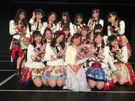 「紺野、今から踊るってよ」最終回特番で紺野あさ美アナとSKE48が共演「退社されたらSKE48に…」