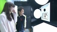 浜田が女子アナとプリクラ撮影も「これ流出したら不倫みたいに…」、その妖しい仕上がりとは?