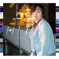 デビュー20周年を迎えた三浦大知の6thアルバムが週間4位獲得、前作を上回る初週売上を記録