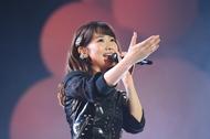 「CDTV」ガールズフェスがオンエア、NGT48・ゆきりん・サイサイ・あーりん・リトグリらが約1万人魅了