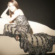 松田聖子 アメリカの名門JAZZレーベルから日本人シンガー初のアルバムリリース