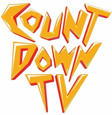 『CDTV』が放送25年目にリニューアル!新キャラCVに伊東楓アナ、ゲストライブはきゃりー、欅坂46、ピコ太郎