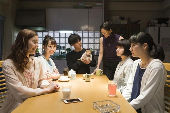 「100万円の女たち 第1話」的圖片搜尋結果