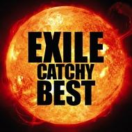 EXILE「銀河鉄道999」が配信でミリオンセラーに、ドラマ「カルテット」主題歌も大ヒットを記録
