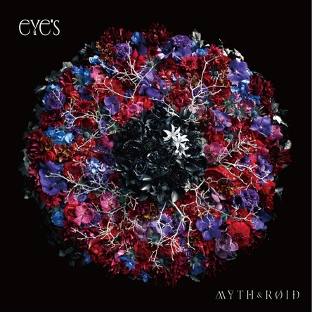 「リゼロ」「幼女戦記」主題歌などで人気、MYTH & ROIDが1stアルバムで初のTOP10入り