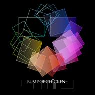 BUMP OF CHICKEN待望の新曲が倉木麻衣コナン主題歌を抑え初登場1位獲得!