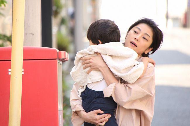 「母になる第9話」的圖片搜尋結果