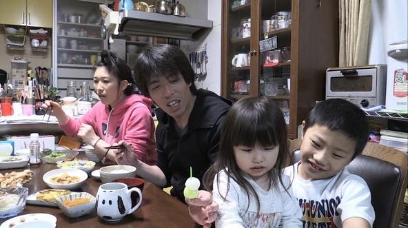 「深いい話吉田恵理香」の画像検索結果