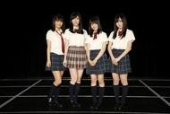 SKE48、サプライズ!小畑優奈が初選抜&初センターの大抜擢、松井珠理奈も「期待してる」と太鼓判