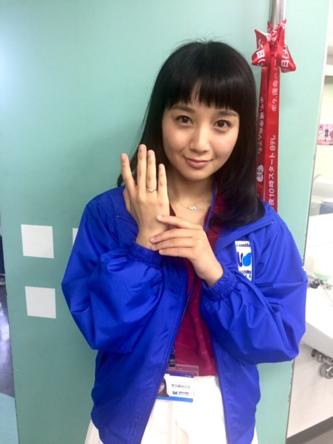 澤部佑の画像 p1_32