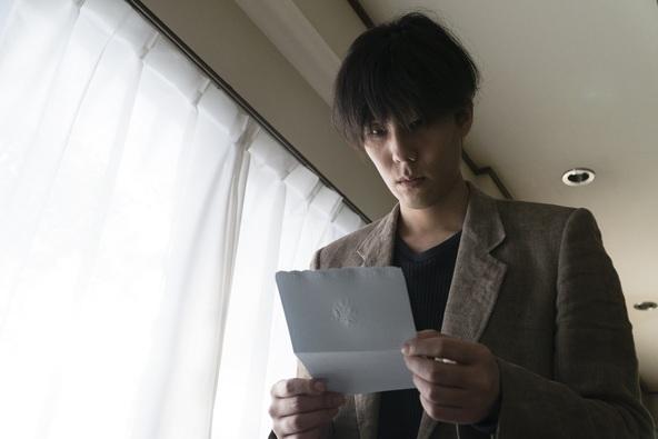 「100万円の女たち第9話」的圖片搜尋結果