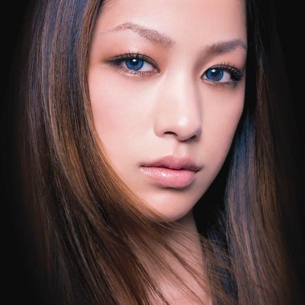 【ハイレゾアルバムランキング】中島美嘉、15年前のデビューアルバムがハイレゾ音質で蘇る!