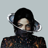 MTVが、彼の命日である6月25日(日)にマイケル・ジャクソンの特別番組を一挙オンエア