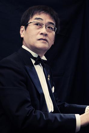 植松伸夫、田中公平、山下康介、...
